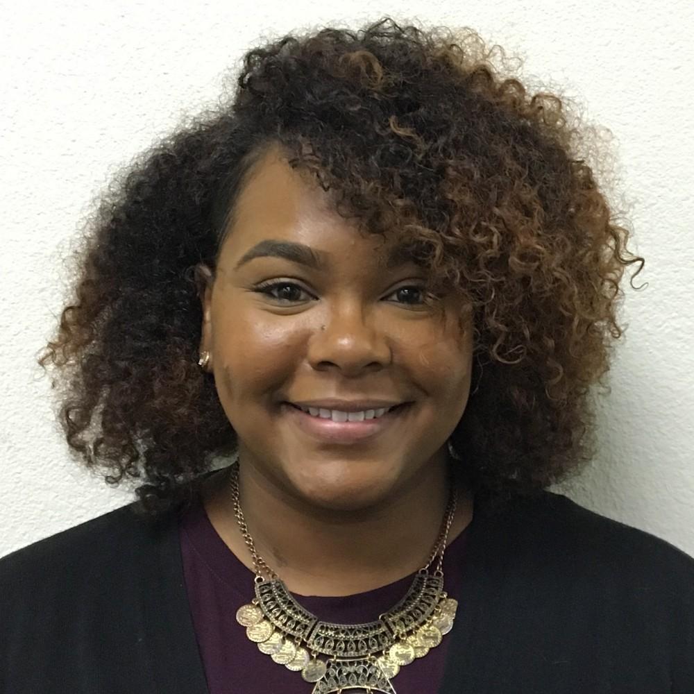 Melissa Margain - Impact Coach, Antioch
