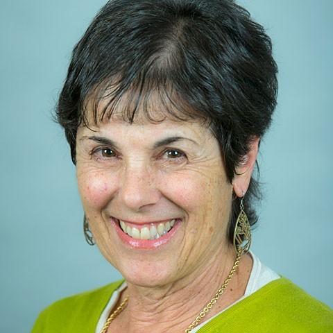Phyllis Crakow