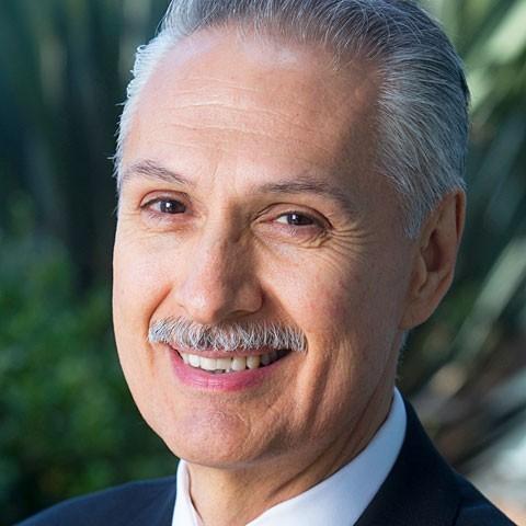 Roger Contreras